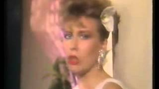 Watch Hazel OConnor The Man I Love video
