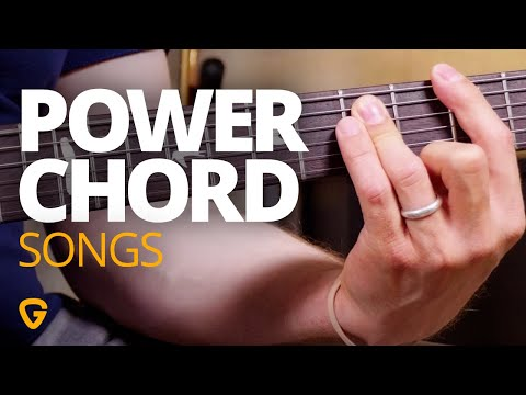 7-songs-to-rock-your-power-chords---guitar-lesson