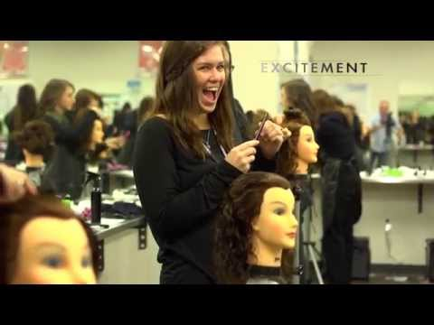 why-choose-paul-mitchell-the-school-sacramento-at-mti-college