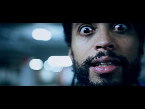 """REEL WOLF Presents """"Gutter Blues"""" w/ Q-Unique & Prevail (Official Video)"""