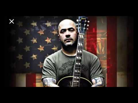 Aaron Lewis - Country Boy (slowed Down)
