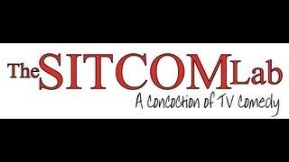 How to Write a Sitcom Script