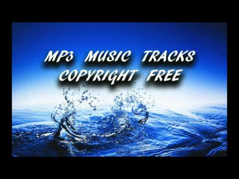 ( HOUSE ) VOLO - Wait For Me ( Feat: Mila ) / mp3 music tracks copyright free