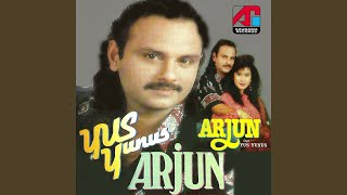 Download Mp3 Arjun