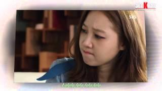 [FMV][Vietsub] Touch Love - Yoon Mi Rae {Master