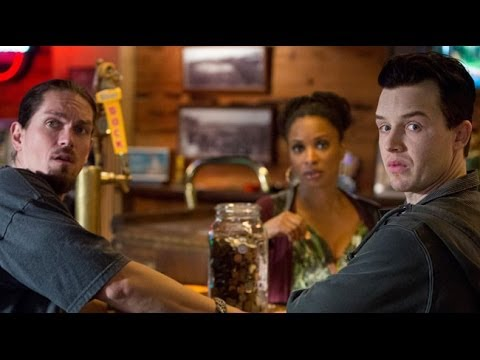 Shameless After  w Emma Kenney & Jake McDorman Season 4 Episode 5   AfterBuzz TV