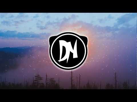 Halsey - Without Me (Anthony Santi Remix)