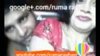 Repeat youtube video Bangla sex 2015