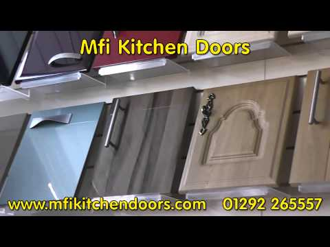 Mfi Kitchen Doors and Mfi Kitchen Cupboard Door