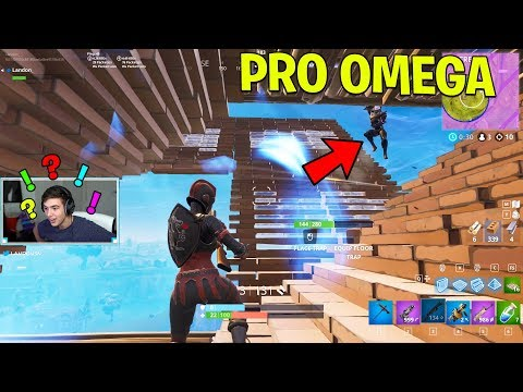 So I Bought The  Fortnite Red Knight Skin.. | Fortnite Battle Royale Gameplay