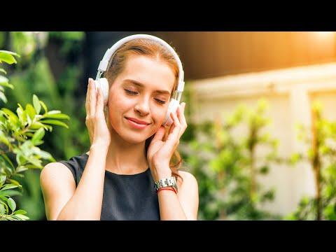 musica-para-dormir-(funciona!)-para-relajarse---imagenes-espectaculares-sueño-profundo-seguro-#