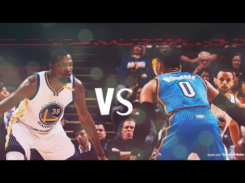 Welcome to Oracle Arena home warriors can I take ur seat!!!???(GSW vs Thunders)!!!???