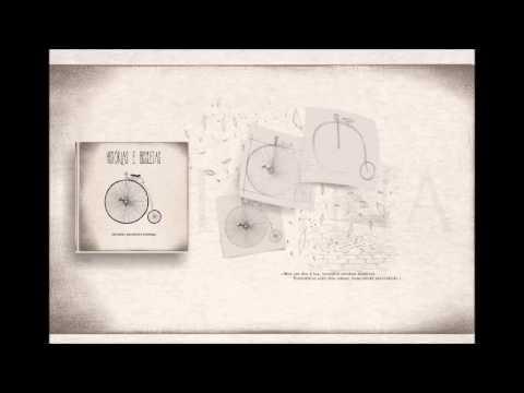 Oficina G3 - Lágrimas (Playback)
