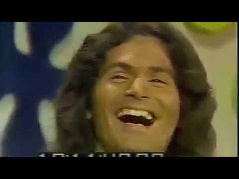 Rodney Alcala on The Dating Ga...