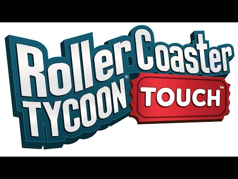 rollercoaster tycoon touch best layout - Myhiton