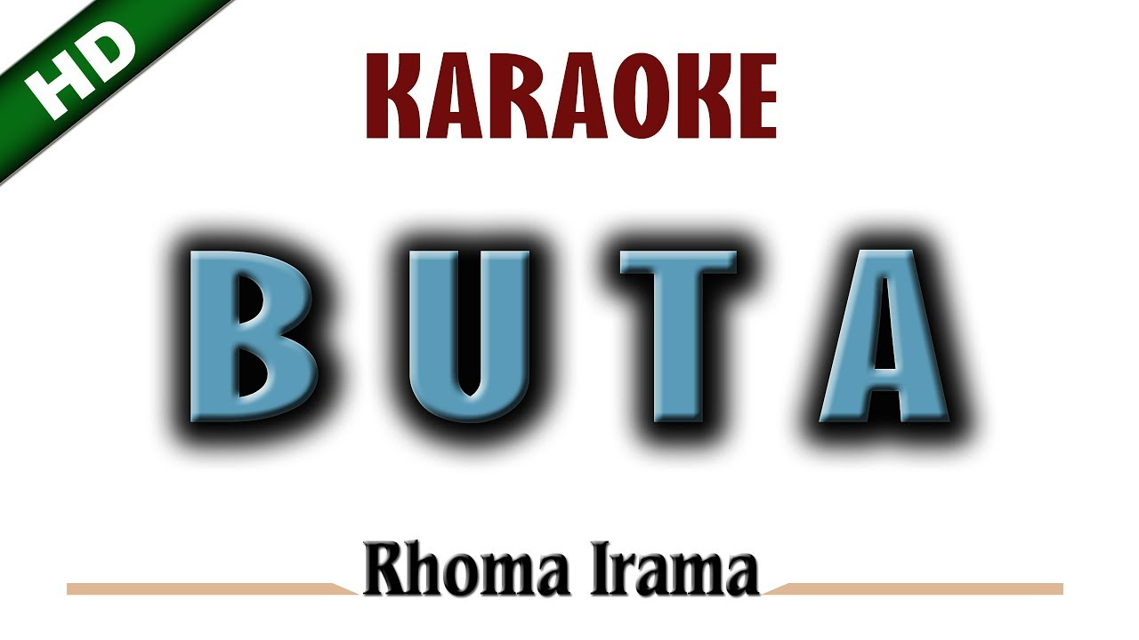 Download Karaoke Rhoma Irama Kehilangan Tongkat Mp3 Mp4 3gp Flv Download Lagu Mp3 Gratis
