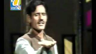 Balochi Saut, Tv special