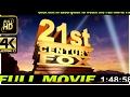 Watch Le juge Full Movie