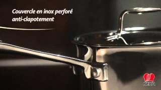 Gamme Chef Beka - Mathon.fr