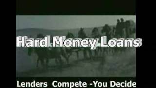Hard Money Commercial Loans Michigan
