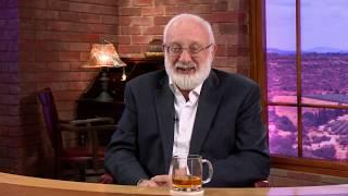 М. Лайтман: ответы на вопросы (Вопросы с Youtube - декабрь 2018)