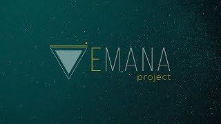 Sobre a Emana Project