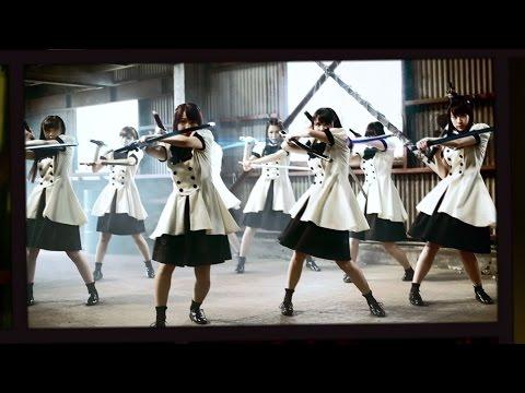 アリスインアリス3rdシングル「武将降臨OVER AGAIN」 2015年5月12日発売! TYPE A~C c/w「ともだちインプット」 TYPE D~F c/w「ハイランドスター」...