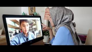Babyloania : Unboxing ASUS ZN241IC (Bahasa Indonesia)