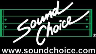 Best Shot - Jimmie Allen - Karaoke version with lyrics Video