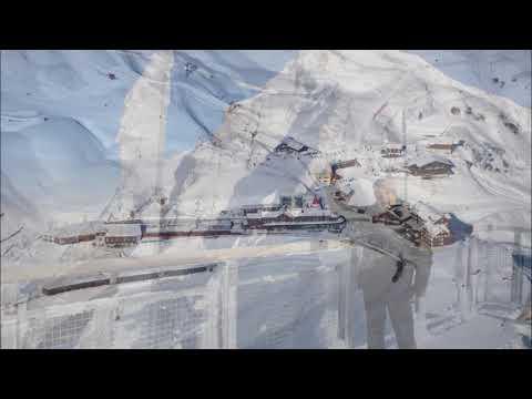 TSG-Skiabteilung unterwegs
