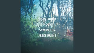 Provided to YouTube by The Orchard Enterprises I · Jesse Ruins Frac...