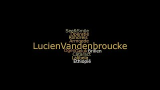 Pecha Kucha 2017 LucienVandenbroucke