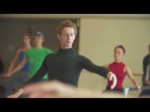 Power Potential | 2018 | The National Ballet of Canada