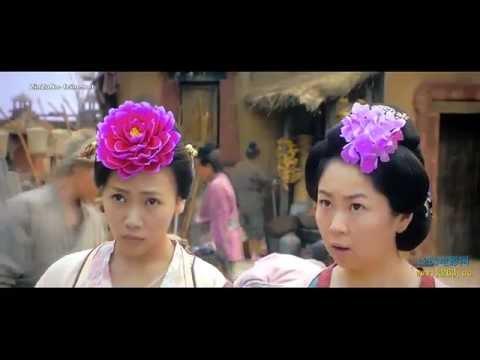 Phim Tây Du Ký Lạ Truyện [ Journey to the West Surprise ]2016 HD