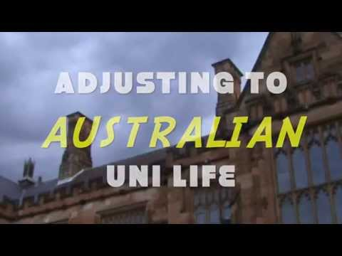 Adjusting to Australian Uni Life: Tips for International and Local Students