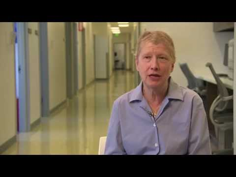 Catherine&39;s Story - UCLA Breast Center Santa Monica  UCLA Health