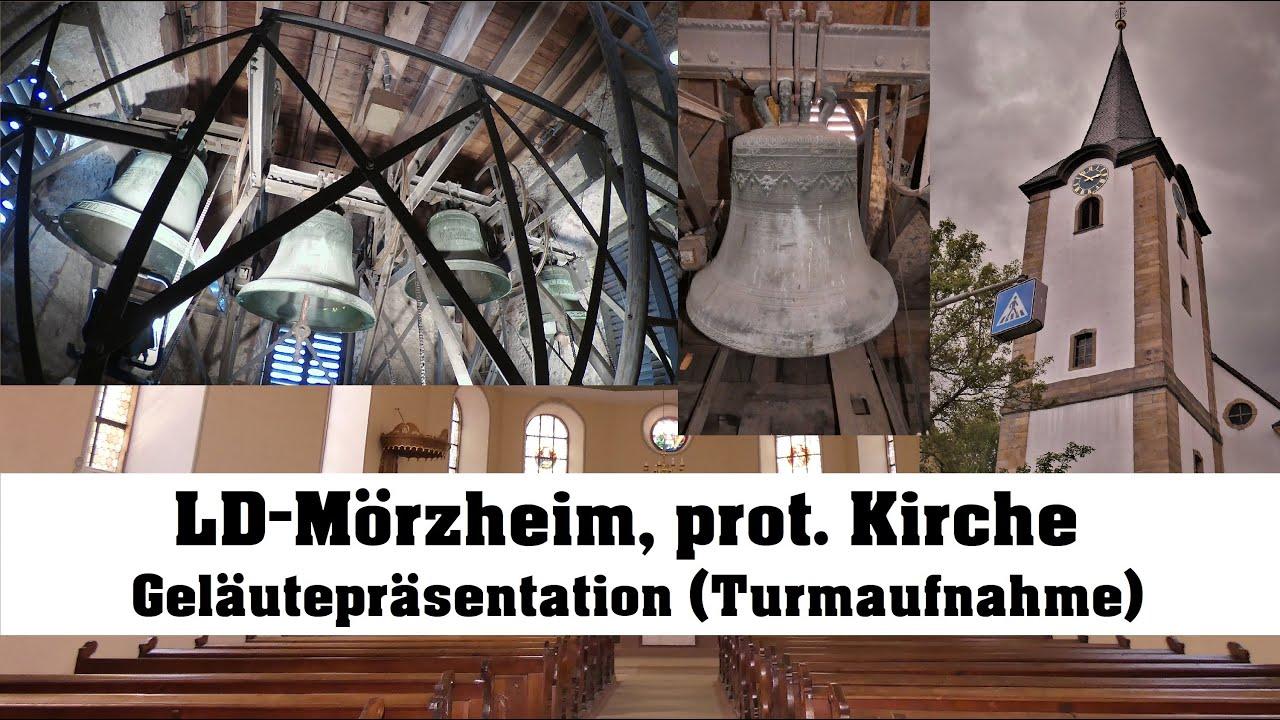 Landau Mörzheim