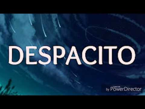 Despacito Ringtone 2017