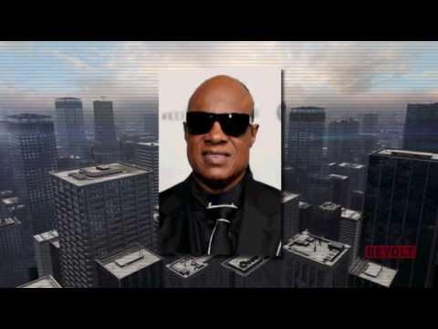 Stevie Wonder under fire for BLM comments   Rumor Report