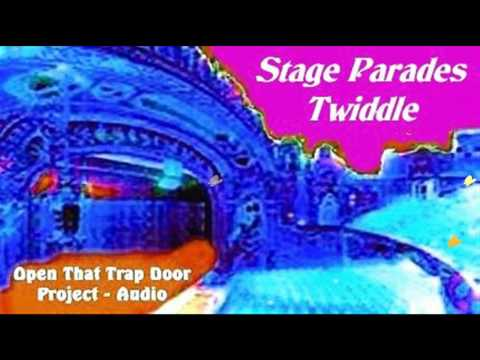Stage Parades - Twiddle