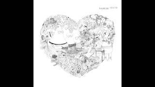 Samim - Heater (Claude Von Stroke Remix)