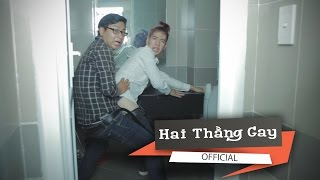 moc meo tap 27 - hai thang gay - gay video 18