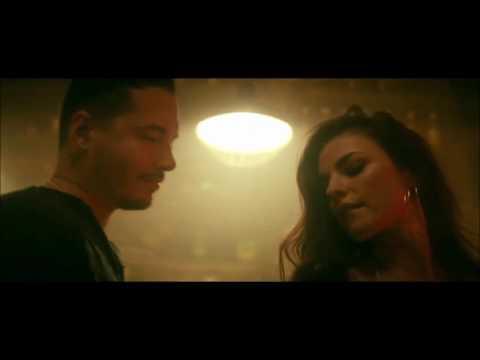 J Balvin - A mi me gusta ft. Pharrell Williams, BIA, Sky (Godwonder † s Remix)