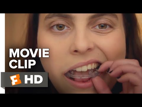 Booksmart Movie Clip – Opening Scene (2019) | Movieclips Coming Soon