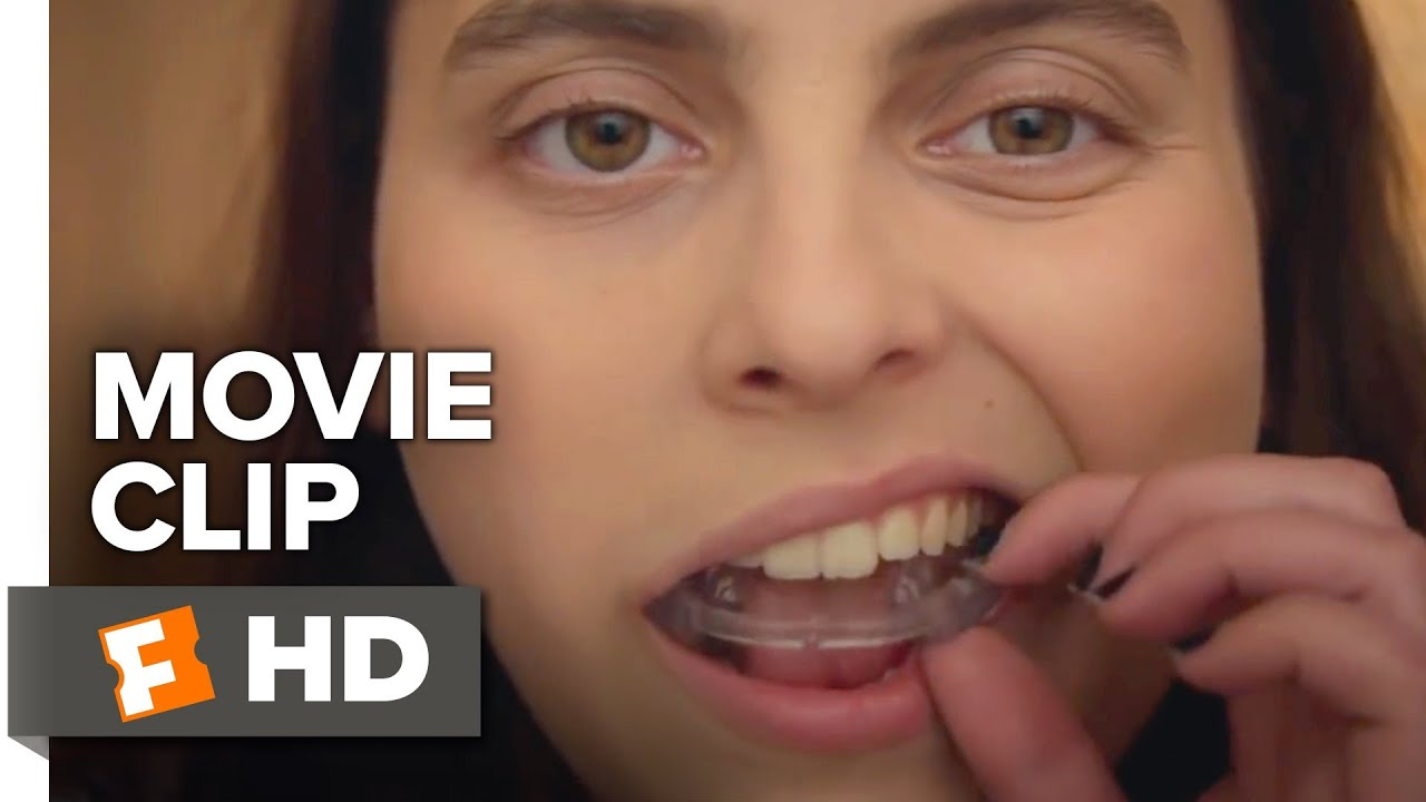 Download Booksmart Movie Clip - Opening Scene (2019) | Movieclips Coming Soon