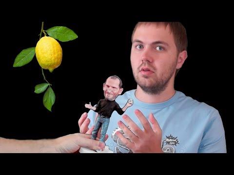 сайт знакомств яблоко