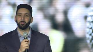 Confident Muslim - 54th Annual ISNA Convention