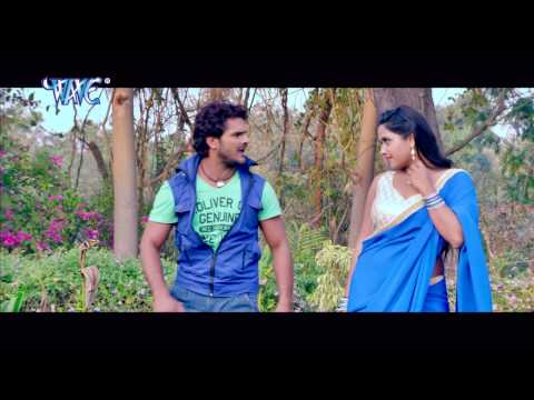 Badnaam Jawaniya होई - Intqaam - Khesari Lal & Khushbu Jain - Bhojpuri Hit Song 2015