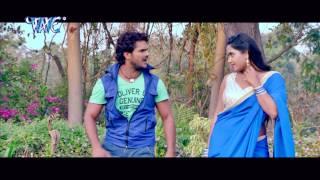 Badnaam Jawaniya होई - Intqaam - Khesari Lal & Khushbu Jain - Bhojpuri Hit Song 2015