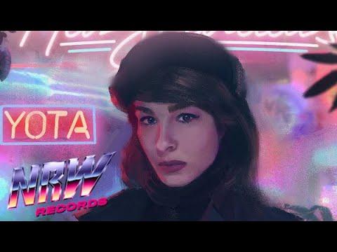 Yota - Hazy Paradise (Full Album) 2020